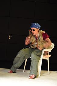 Talib1-Chief-Wimbe