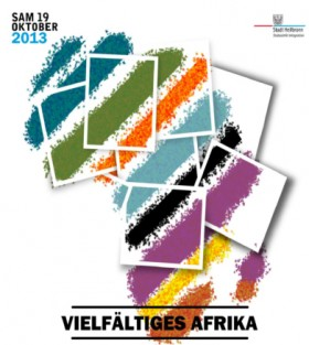 AfrikaTagVignietteInternet