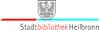 Logo Bibliothek_Klein