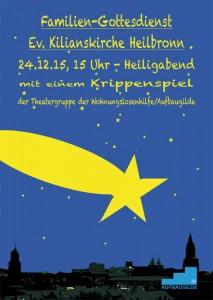 Plakat_Internet