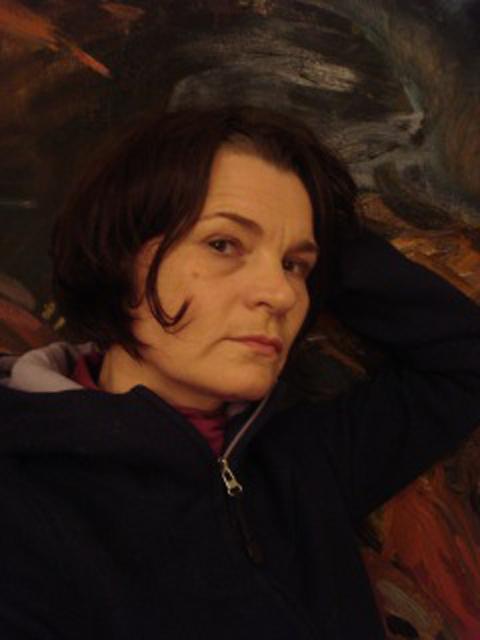 Cosima Greeven